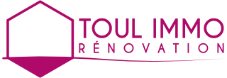 Toul Immo Rénovation : tournefeuille, tournefeuille, colomiers